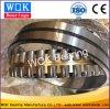 Rolamento de rolo esférico do MB C3 do rolamento de rolo 239/560 de Wqk