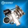 2.5 2000年のヒュンダイのためのTD/2000 H1 Turbocharger 28200-42650 Starex