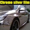 Bicromato di potassio Silver Car Body Sticker con Air Free Bubbles
