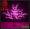 LED Cherry Tree Light para Christmas
