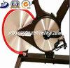 Маховик Bike OEM закручивая/маховик маховика третбана/оборудования гимнастики