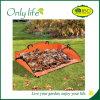Мешок сборника брезента Hauler хранения листьев ярда лужайки сада Onlylife