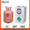 가스 (R401A) 프레온 혼합 냉각하는 가스