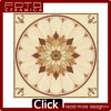 1200X1200mm Polished Crystal Carpet Floor Tile