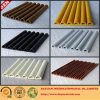 거품 Door와 Window Rubber Seal Strip