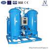 광저우 높은 순수성 Psa 질소 발전기 (99.9995%)