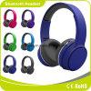 Auricular sin hilos estéreo del receptor de cabeza de Bluetooth V4.1 de los deportes