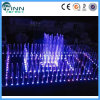 Manufacture and Provide Design of Big Garden Water Fountain