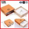 Fantastisches Paper Gift Box für Jewellery