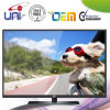 Uni 2015 de Songtian Smart Highquality 42-Inch E-LED TV