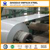 Galvanisiertes Stahlblech (PPGI) in der unterschiedlichen Ral Farbe vor anstreichen