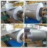 el precio superficial del acero inoxidable de la bobina de 2b Hongwang 201 lamina con la fabricación de China del precio de fábrica
