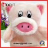 Puppet de porc Marionnette à main Cartoon Puppet Puppet Doll Puppet Toy