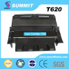 Laser Compatible Toner Cartridge para Lexmark T620 (12A6860/6865)