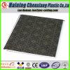 PVC-Deckenverkleidung PVC-Wand