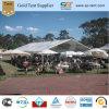 Event extérieur Tent pour Outdoor Sport et Tennis Events