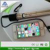 Increíble Cigarrillo Electrónico de China Nueva vaporizador pipa