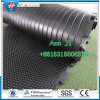 Stall-Matten, Reitermatten und gerollter Gummibodenbelag (GS0506)