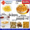Frühstückskost- aus GetreideCorn- Flakesmaschinerie-Fertigung