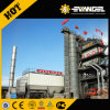 Roady Mixing Plant 175t/H Asphalt Mobile Batch Plant
