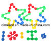Brinquedos plásticos (CMW-028)