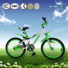 MTB 20 Inch Children Bicycle with Steel V-Brake