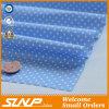 衣類のための女性の印刷の平野の綿織物