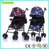 Blatt-Entwurfs-Qualitäts-Baby-Spaziergänger/Kinderwagen