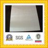 Aluminium ASTM 6063 de Plaat van het Blad/6063 Aluminium