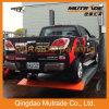 Hydraulische mechanische SUV Garage des heißen des Verkaufs-Cer-zwei Fußboden-