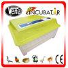 Redelijke Prijs va-48 de MiniIncubator van het Ei van de Kip