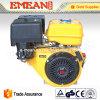 공기는 냉각했다 4개의 치기 일반적인 가솔린 엔진 (GX390/EM390)를