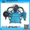 Тип 3 насос поршеня 2 этапов промышленный электрический компрессора воздуха цилиндра