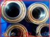 Low Noise Cylindrical Roller Bearing (NJ315EM)를 가진 고속
