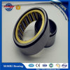 Rodamiento vendedor caliente de la fila del rodamiento de rodillos solo (NU207)