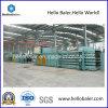 Máquina de embalaje de papel de la seguridad hidráulica con 10t que presiona la fuerza