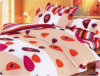 El Best Fashion Bedding Diseño Madison Park Lola multi Consolador Piece funda nórdica lecho
