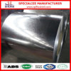 Bobina d'acciaio galvanizzata tuffata calda di Dx51d Z60