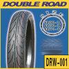 Neumático 2.75-14 de la motocicleta de la alta calidad de la fábrica