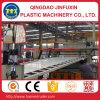 Machine de marbre de panneau de PVC
