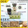 最もよい品質の熱い販売の木製の餌機械(SKJ350)