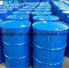 Industriële rang Cyclohexanone CYC 99.5%min