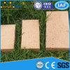 Refraktäres High Alumina Fireclay Brick für Heating Furnace