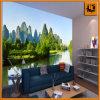 Wallpaper moderno para Hotel Decor (UTE-W0927)