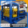 Máquina do bloco do cimento Qty12-15