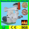 Биомасса Wood Dust Pellet Machine (1-20ton/h)