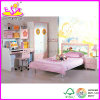 Het Meubilair van de Slaapkamer van het meisje (WJ277532)
