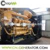 100kw de Generator van het Gas van de biomassa