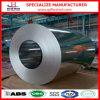 SGCC Dx51d ASTM A653 Z60 galvanizou a bobina de aço