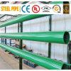 Laquage de la pipe en acier soudée par carbone d'ERW